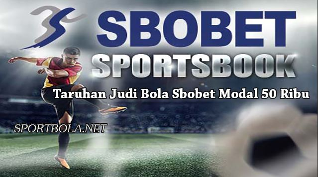 Judi Sbobet Bola W88 Indonesia