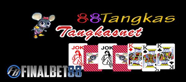 BOLA TANGKASNET DAN BOLA TANGKAS 88 BOLA TANGKAS TERBESAR